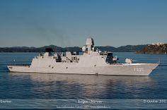 HNLMS Evertsen (F-805)