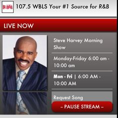 1000 Images About I Love Me Some Steve Harvey On