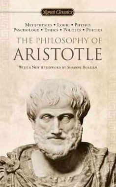 Need some help with Aristotle's criticisms of Plato's forms?