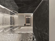 Studio David Thulstrup / Mobile