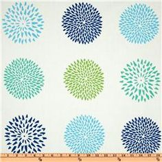 Carver Sateen Dahlia Blue/Green  Item Number: UL-985  Our Price: $6.98 per Yard  dry clean