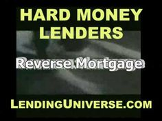 Find the best hard money lenders in Stockton, on http://www.lendinguniverse.com .  Get Private investors in the city of Stockton (county of San Joaquin California) to review your hard money loan request. Or you can find your own lenders, brokers and investors including your existing lender and use http://www.lendinguniverse.com/BorrowersHardMone...