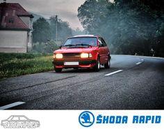 Rapidka < rapid < auta < skoda-virt.cz/