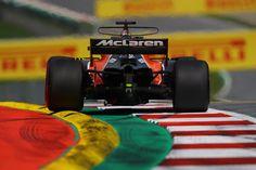 メルセデスF1 「ホンダとマクラーレンの技術力を過小評価すべきではない」  [F1 / Formula 1]