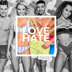 Love Island, that reality TV show which has managed to draw in more and more viewers. It has returned, bringing with it the usual banter, heated drama and those fantastically witty memes that fill your timelines throughout the show. Witty Memes, Uk Tv Shows, Power Of Social Media, Reality Tv Shows, Love Island, Social Media Marketing, Hearts, Popular, Digital