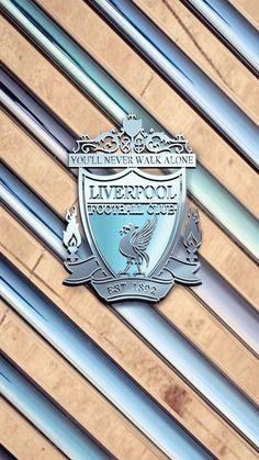Liverpool Fc Wallpaper, Chevrolet Logo, Weapons Guns
