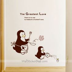 The Greatest Love For Kid Wall Decals Kids Wall Decals, Nursery Wall Decals, Wall Stickers, Home Tv, Tv Background, Star Wars, Landscape Walls, Plant Wall, Sticker Shop