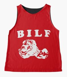 b63f66f1 56 Best Wisconsin Badgers images   Wisconsin badgers, Classic t ...