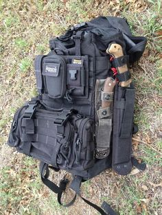 Among the very best methods to stay prepared for any survival circumstance is to be healthy. You may have all the devices such as the bug out bag, emergency treatment kit, camping gear, etc. Camping Survival, Survival Prepping, Survival Skills, Survival Gear, Camping Gear, Outdoor Survival, Camping Outdoors, Camping Shop, Wilderness Survival