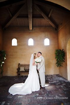 Hidden moments. Phoenix/Scottsdale Romantic Wedding venue www.royalpalmsresortandspa.com