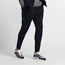 Nike Sportswear Tech Fleece Erkek Jogger'ı. Nike.com TR
