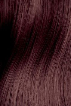 Color Matching - Hair Secrets Extensions
