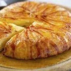 Scottish Potato Pie potato al horno asadas fritas recetas diet diet plan diet recipes recipes Scottish Dishes, Scottish Recipes, Irish Recipes, Scottish Meat Pie Recipe, Scottish Desserts, English Recipes, My Recipes, Diet Recipes, Vegetable Dishes