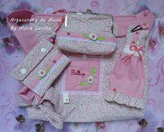 www.mariacaroba.com www.facebook.com/demariaartesanato www.flickr.com/photos/mariacrcaroba contato@mariacaroba.com
