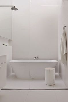 simplicity love: Alfred Street Residence, Australia | Studio Four