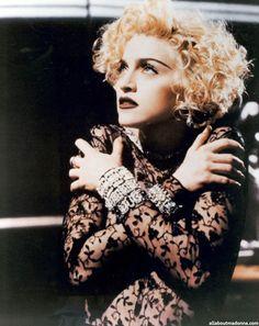 Madonna 1990   Madonna-1990