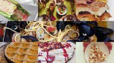 8 foodblogger da seguire (e invidiare) su Instagram