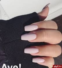 Pedicure, Hair Beauty, Make Up, Nails, Beautiful, Ideas, Maquillaje, Finger Nails, Pedicures