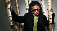 Don Letts on BBC6
