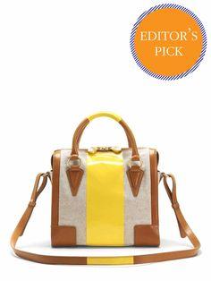 NEED THIS FOR SUMMER! Verona Satchel | Pour La Victoire Handbags, Purses | Pour La Victoire