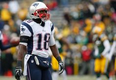 d8d7f7ce6 The New England Patriots extended Matthew Slater through the 2017 NFL  season. The veteran special teamer rewarded for his leadership.