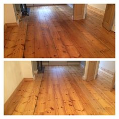 Salisbury Wood Floors Ltd - Wood Flooring Specialist - Wood Flooring - Floor Sanding - Parquet Restoration - Wooden flooring