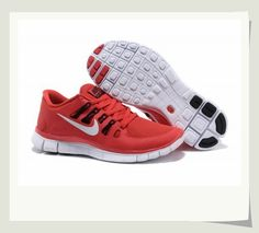Nike Free Aqua,Nike Free Xilla Tr Volt,Nike Free Trainer 5.0, $49 http://shopyoursportshoes.com/