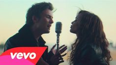 Dvicio - Nada (Official Video) ft. Leslie Grace Spain/Dominican Republic