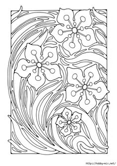 115 coloring pages Animals by Kifarts. Educational coloring pages for schools and education - teaching materials. Free Coloring Sheets, Coloring Book Pages, Printable Coloring Pages, Coloring Pages For Kids, Doodle Designs, Mandala Coloring, Colorful Flowers, Doodles, Patterns