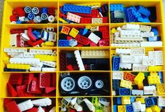 Box of Lego parts  finally sorted!  #legostagram #lego #legogram #instalego #legoclub #legofan #legocollector #legolife #legocommunity #classiclego #legotechnic #box #toys #legoparts #bricks #bricknetwork #brickcentral #blokpod #brickfan #bricknation #brickcommunity #brickstagram by chris_lego_brick