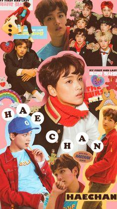 Kpop Wallpaper, Retro Wallpaper, J Pop, Nct 127, Jaehyun Nct, Oui Oui, Kpop Aesthetic, Nct Dream, K Idols