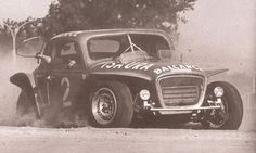 Lost in time Race Cars, Chevrolet, Antique Cars, Racing, Vehicles, Legends, Lost, Old Trucks, Pickup Trucks