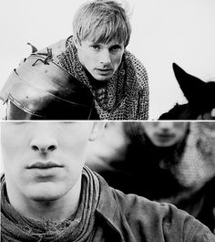 during this scene it showed exactly what would happen if Arthur was not going to make it. In this scene it became clear that Merlin is capable of protecting Camelot and its people, its King and that if the Saxons were to close in in the future; they would have to deal with Merlin first. As Merlin would deal with the with them.