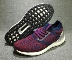 e833347a090a0 Adidas Ultra Boost Uncaged M BB3886 40-44 Adidas Ultra Boost Uncaged