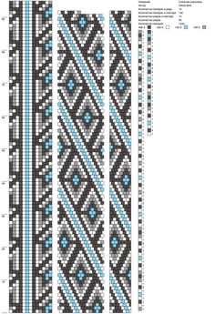 a5a3c3336eb7ce4a61918c1885240c09.jpg (736×1079)