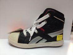 zapatos reebok mujer precios ecuador 2018