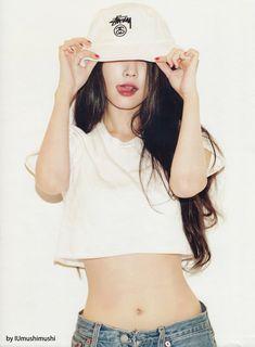 IU on GQ magazine December 2015 Gq Mens Style, Gq Style, Gq Fashion, Korean Fashion, Sexy Outfits, Korean Girl, Asian Girl, Gq Magazine Covers, Korean Actresses