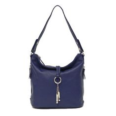 5Cls New Fashion gelance metal tassel 100% genuine leather women small handbag ladies messenger bag designer purse satchel