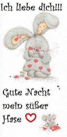 Die 196 Besten Bilder Zu Gute Nacht Gute Nacht Nacht Und