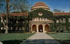 Chico State College California