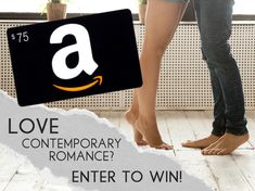 PCH 10 Million Sweepstakes Entry - Bing images Winter Words, Advertising And Promotion, Sign Off, Gift Card Giveaway, Amazon Gifts, Back To Basics, The Book, No Response, My Books