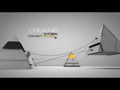 30:20 Cinema 4D Tutorial - How to use Motion Drop (Free Cinema 4D Plugin) de mymotiongraphics 44 369 vues