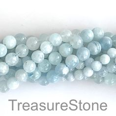 Wholesale Beads and Jewelry making Supplies Wholesale Beads, Jewelry Making Supplies, Gemstone Beads, Gemstones, Unique, Gems, Gem