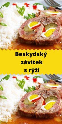 Food And Drink, Menu, Chef Recipes, Cooking, Menu Board Design