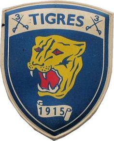 Batalhão de Cavalaria 1915 Guiné Porsche Logo, Logos, War, Tigers, Logo