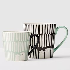 Shop limited time sale drinkware and brewing equipment at Starbucks Store online including cups, mugs, coffee makers, and more.