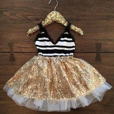 Cheap girls summer dress, Buy Quality tutu dress directly from China tulle tutu dress Suppliers: Toddler Baby Girls Summer Dress Lace Camisole Party Pageant Tulle Tutu Dresses Tulle Ball Gown, Tulle Tutu, Ball Gowns, Girls Formal Dresses, Summer Dresses, Lingerie Dress, Pageant Dresses, Tutu Dresses, Patchwork Dress