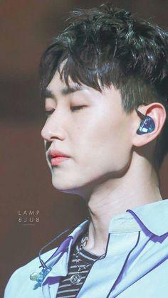 Eunhyuk | Super Junior
