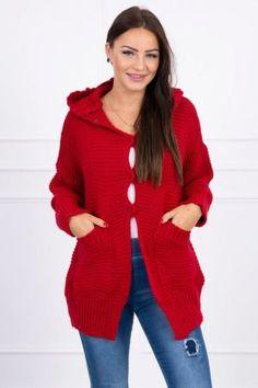 DivaShop.ro - Magazin online haine femei • rochii • pantofi • genti dama Sweaters, Fashion, Moda, Fashion Styles, Sweater, Fashion Illustrations, Sweatshirts, Pullover Sweaters, Pullover