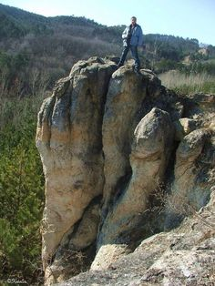 Trips, Castle, Adventure, Places, Nature, Travel, Hungary, Rocks, Lugares